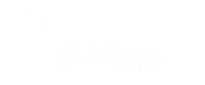 Bali Pulina Coffee Plantation with Swing recreation